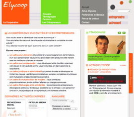 Le nouvel Elycoop